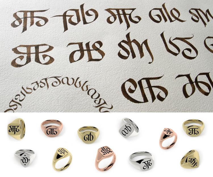 Daniel Reeve: artist, calligrapher, cartographer